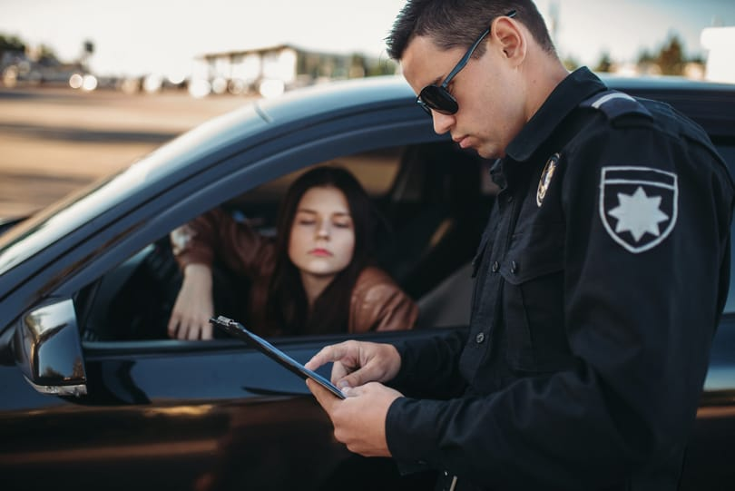 Punitive regulations are not stopping the rise in distracted driving-related accidents