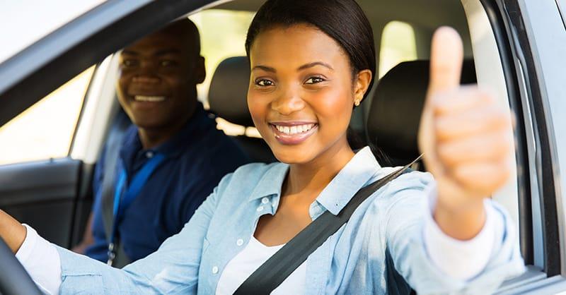 TASL's Mission - Supporting Safe Driving Through Rewards